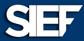 Logo SIEF